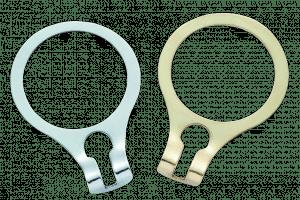 anneau-antivol-metal-cintre-DBM-cintres-actus-france