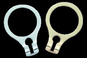 anneau-antivol-metal-pour-cintre-cintres-actus-france