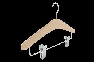 cintre-bois-112c-avec-pinces-cintres-actus-france
