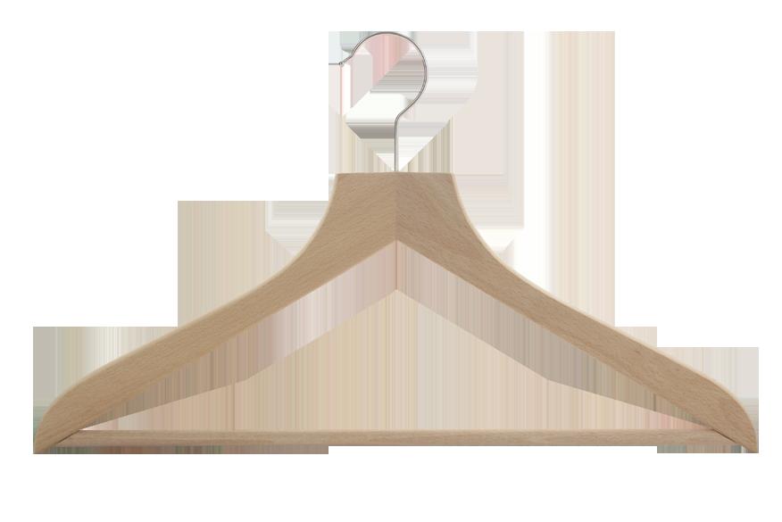 cintre-bois-138-avec-barre-cintres-actus-france