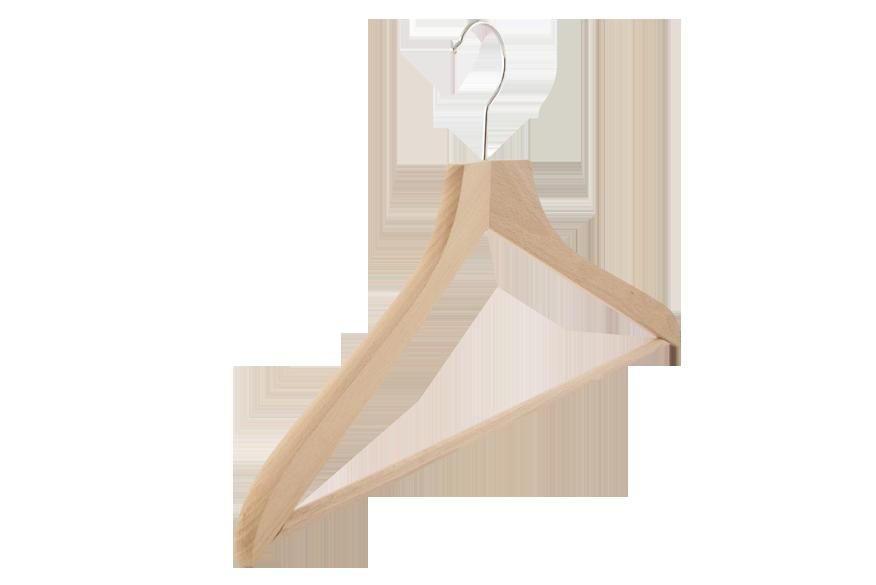 cintre-bois-138-avec-barre-pantalon-cintres-actus-france