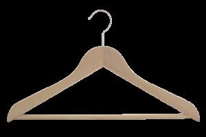 cintre-bois-139-avec-barre-cintres-actus-france