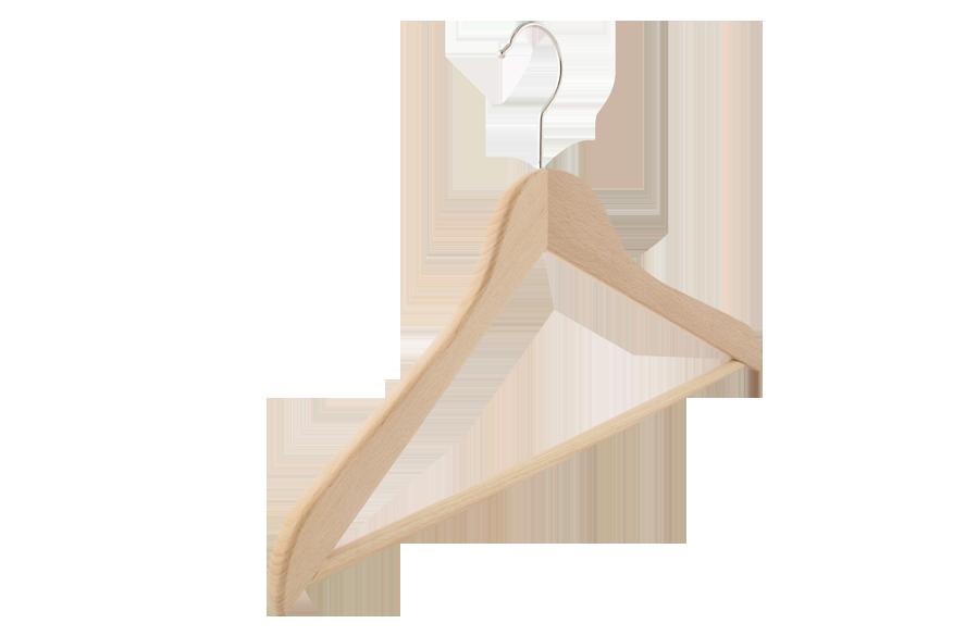 cintre-bois-139-avec-barre-pantalon-cintres-actus-france