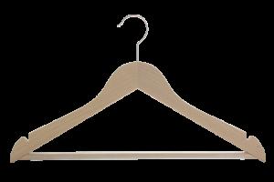 cintre-bois-139hr-barre-pantalon-cintres-actus-france