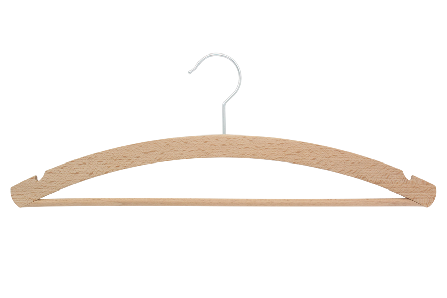 cintre-bois-1511h-avec-barre-encoches-cintre-actus-france
