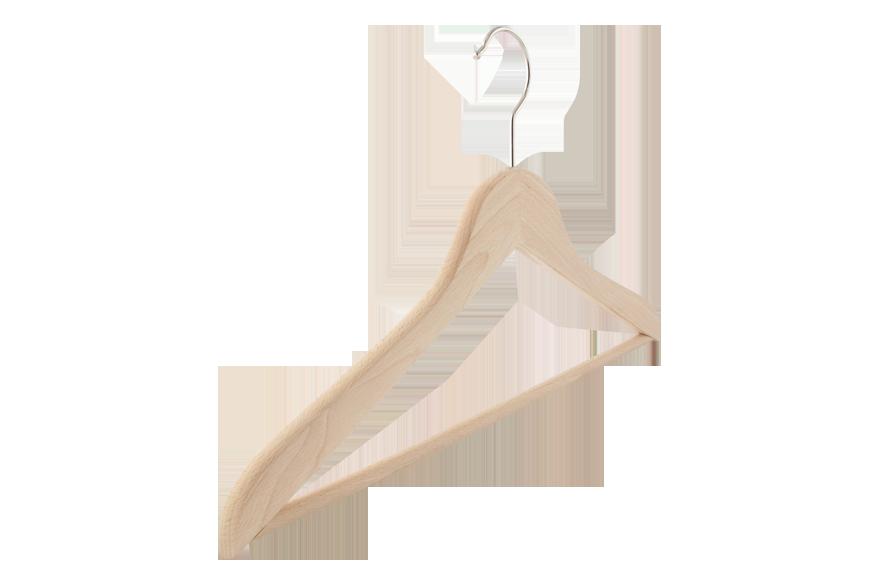 cintre-bois-156-avec-barre-cintres-actus-france