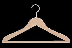 cintre-bois-156-avec-barre-pantalon-cintres-actus-france