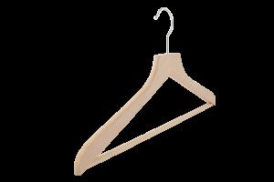 cintre-bois-159-barre-pantalon-cintres-actus-france