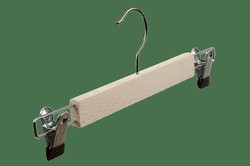 cintre-bois-1612-avec-pinces-actus-cintres-france
