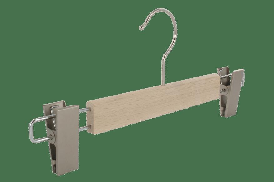 cintre-bois-1612alu-avec-pinces-cintres-actus-france