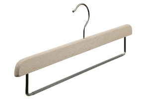 cintre-bois-1702-avec-barre-antiglisse-cintres-actus-france