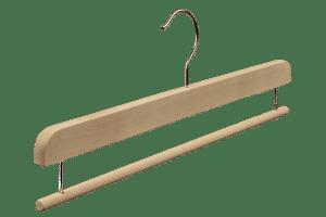 cintre-bois-1812-barre-antiglisse-cintres-actus-france