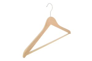 cintre-bois-339-avec-barre-cintres-actus-france