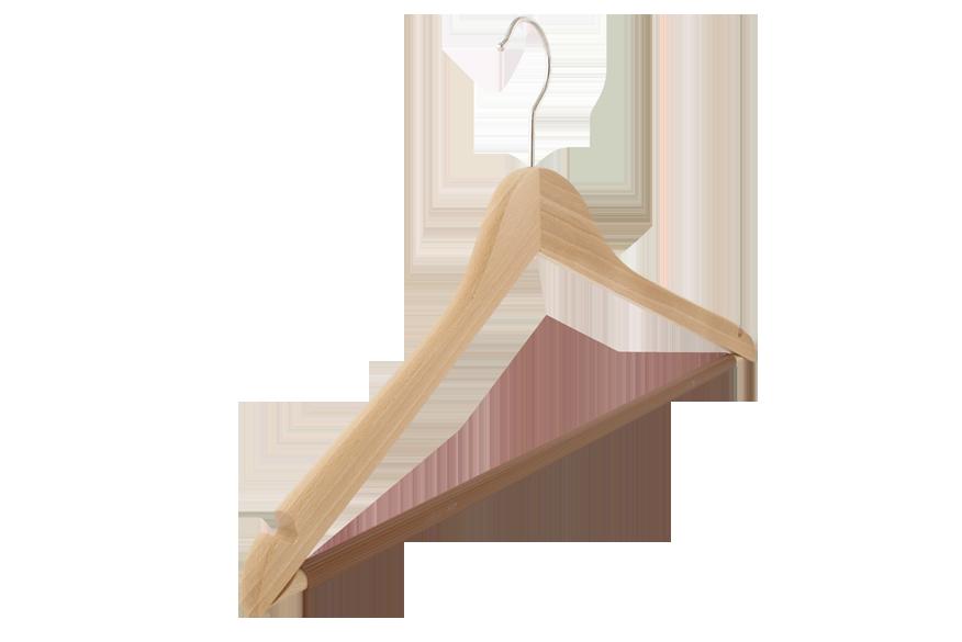 cintre-bois-339hr-avec-barre-antiglisse-cintres-actus-france