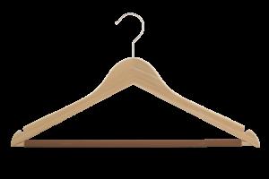 cintre-bois-339hr-avec-barre-cintres-actus-france