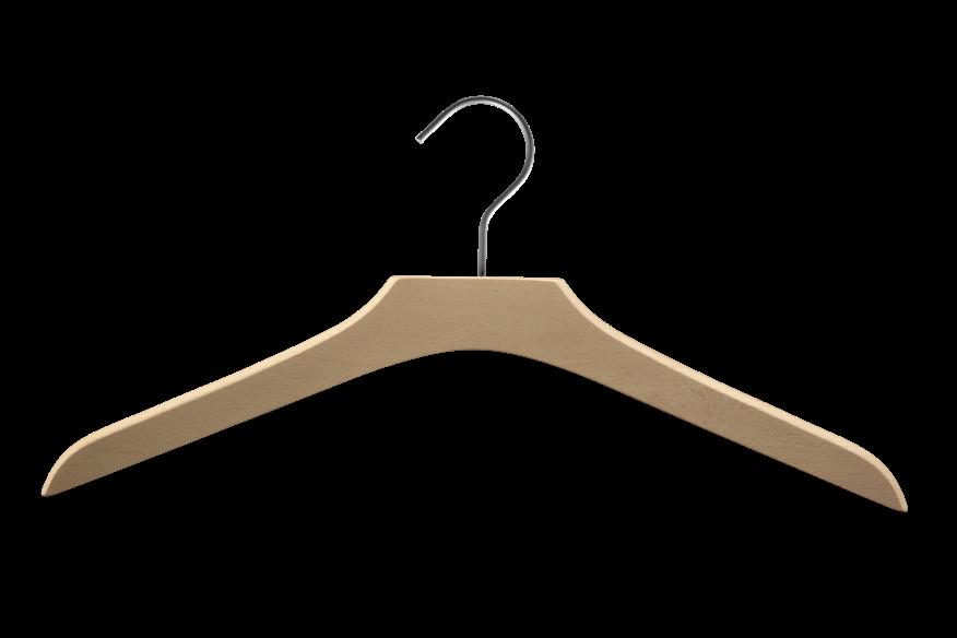 cintre-bois-635-sans-barre-cintres-actus-france