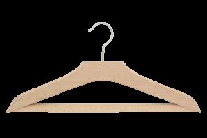 cintre-bois-635rr-avec-barre-antiglisse-cintres-actus-france