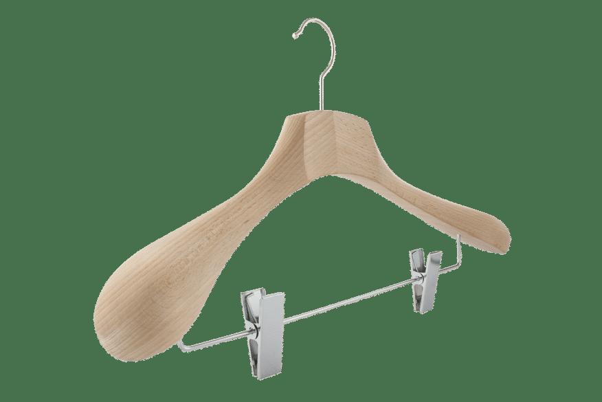 cintre-bois-945c-avec-pinces-cintres-actus-france