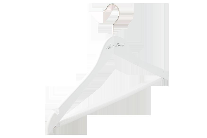 cintre-bois-blanc-139hr-logo-cintres-actus-france