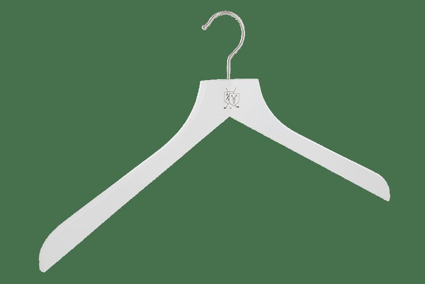 cintre-bois-blanc-149-logo-deux-couleurs-cintres-actus-france