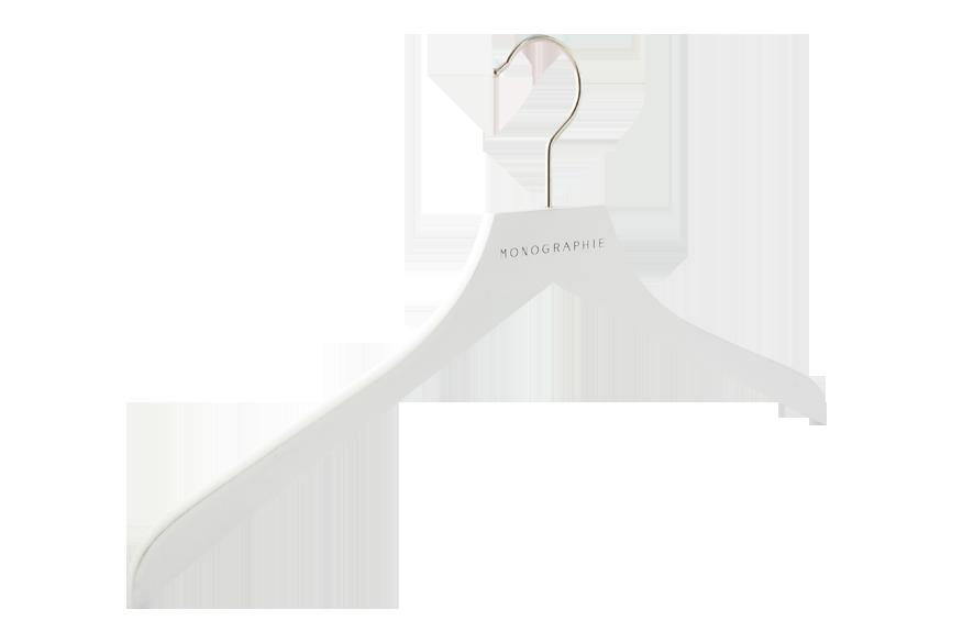 cintre-bois-blanc-149-logo-monographie-cintres-actus-france