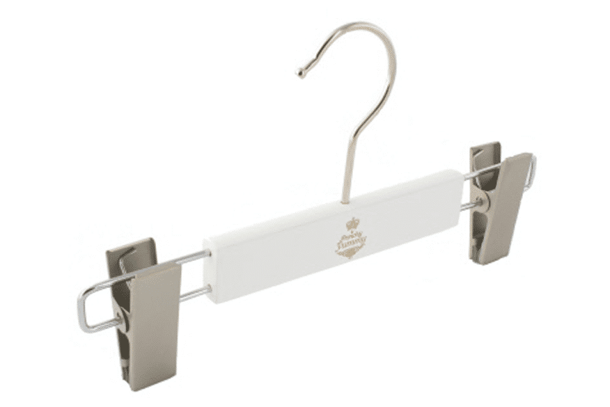 cintre-bois-blanc-1612alu-logo-or-cintres-actus-france