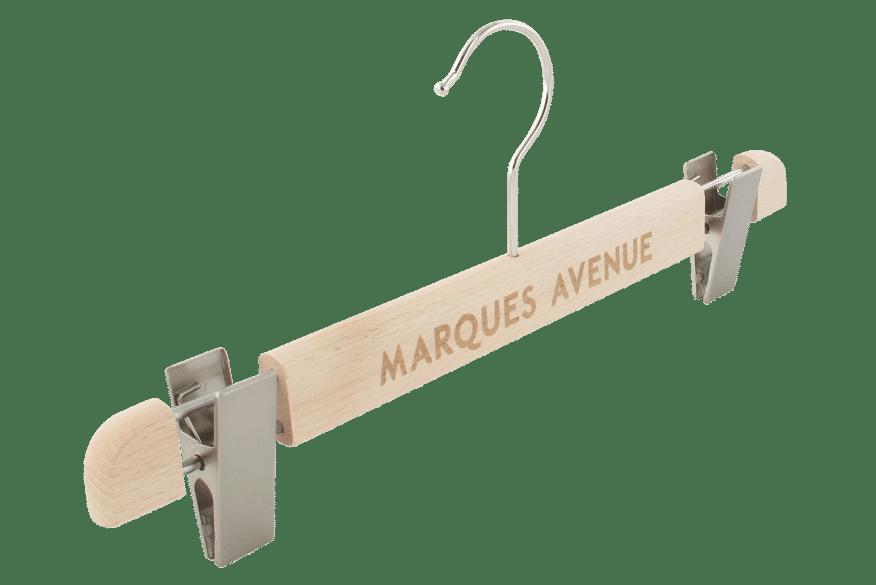 cintre-bois-brut-1712-logo-laser-cintres-actus-france