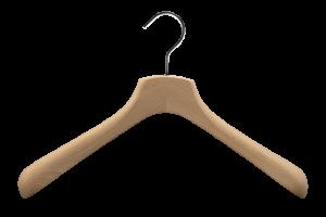 cintre-bois-brut-746-sans-barre-cintres-actus-france