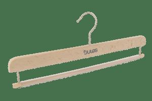 cintre-bois-brut-pantalon-1812-logo-cintres-actus-france