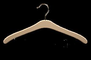 cintre-bois-chemise-113-sans-barre-cintres-actus-france