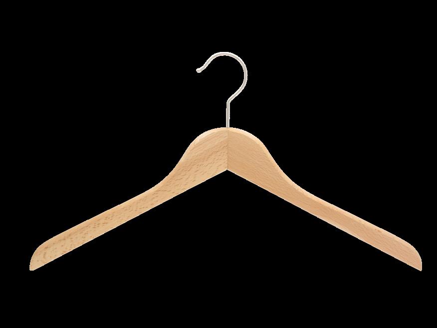 cintre-bois-chemise-329-sans-barre-cintres-actus-france