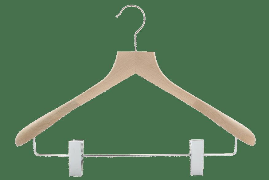 cintre-bois-costume-128-50c-avec-pinces-cintres-actus-france