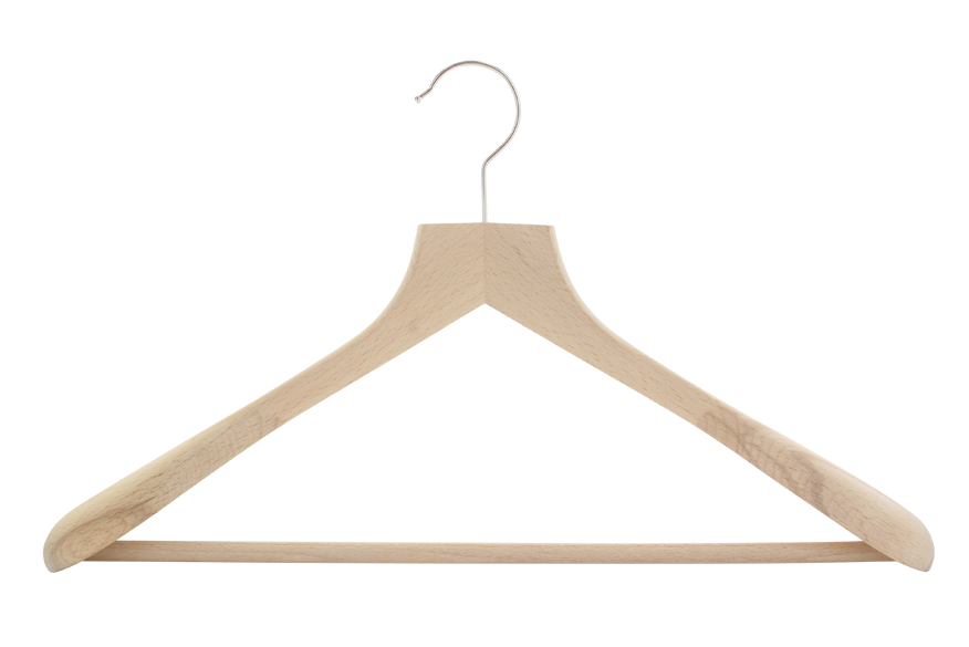 cintre-bois-costume-138-50-barre-cintres-actus-france