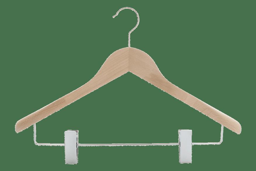 cintre-bois-costume-229-30c-avec-pinces-cintres-actus-france