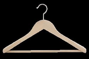 cintre-bois-costume-239-30-avec-barre-cintres-actus-france
