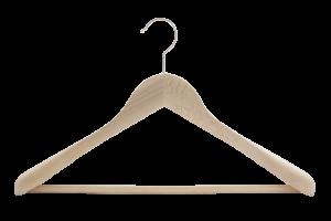 cintre-bois-costume-255-avec-barre-cintres-actus-france