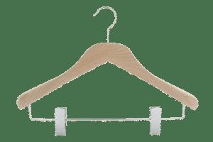 cintre-bois-costume-445c-avec-pinces-cintres-actus