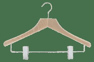 cintre-bois-costume-446c-avec-pinces-cintres-actus-france