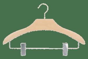 cintre-bois-costume-645c-avec-pinces-cintres-actus-france