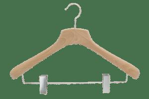 cintre-bois-costume-746c-avec-pinces-cintres-actus-france