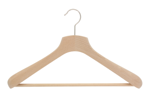 cintre-bois-costume-756-barre-cintres-actus-france