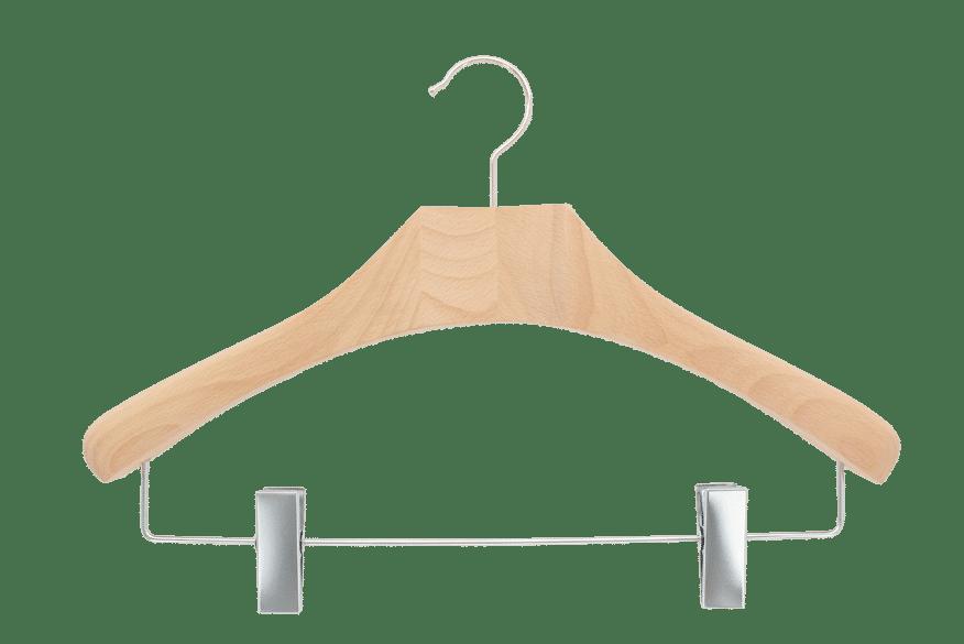 cintre-bois-costume-845c-avec-pinces-cintres-actus-france