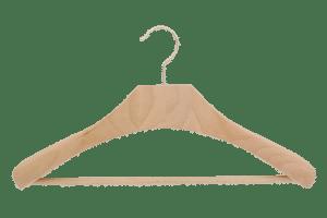 cintre-bois-costume-855-avec-barre-cintre-actus-france