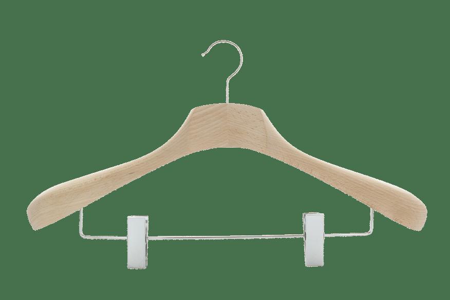 cintre-bois-costume-945c-avec-pinces-cintres-actus-france