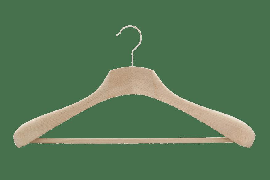 cintre-bois-costume-955-avec-barre-cintre-actus-france