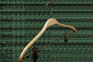 cintre-bois-ensemble-l147c-avec-pinces-cintres-actus-france