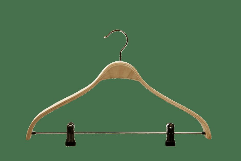 cintre-bois-ensemble-l229c-avec-pinces-cintres-actus-france