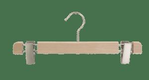 cintre-bois-jupe-1712-avec-pinces-cintres-actus-france