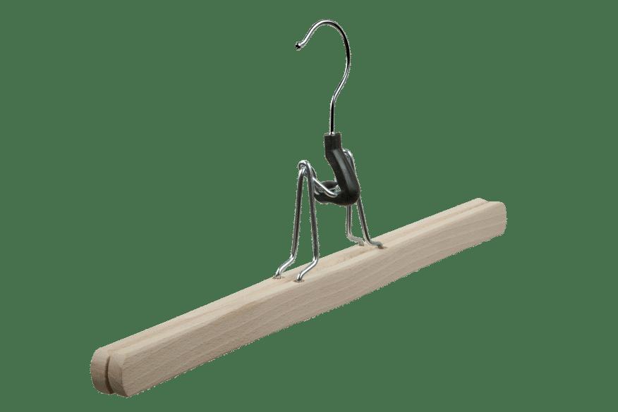 cintre-bois-jupe-456p-avec-feutrine-cintres-actus-france