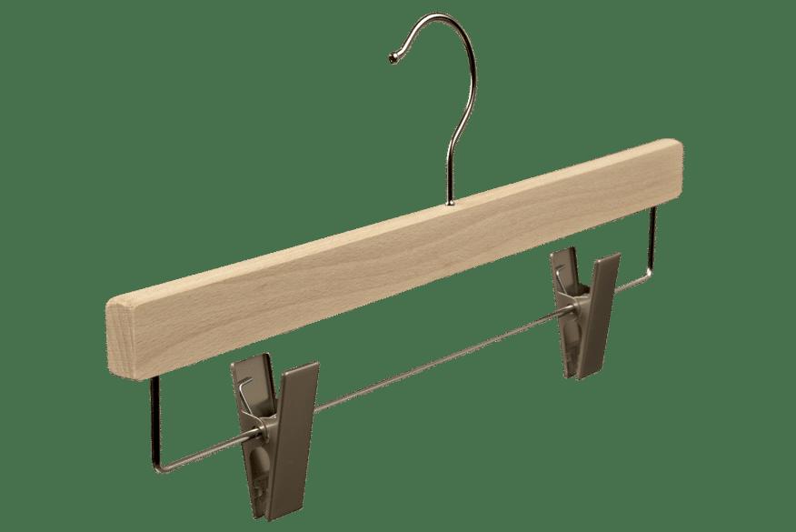 cintre-bois-jupe-e1902-alu-avec-pinces-cintres-actus-france
